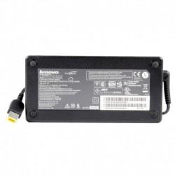 Original 170W Lenovo 36200317 45N0371 AC Power Adaptador Cargador Cord
