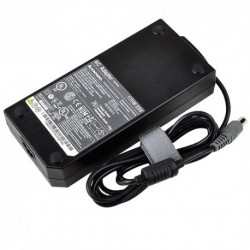 Original 170W Lenovo 41R4401 41R4430 AC Power Adapter Charger Cord