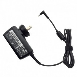 Original 18W Acer ADP-18TB A ADP-18TB AK.018AP.040 AC Adapter Charger