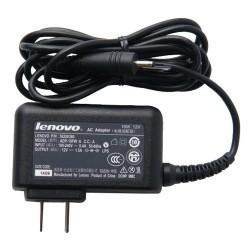 Original 18W Lenovo 36200380 36200387 AC Adaptador Cargador