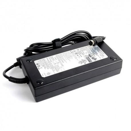 Original 200W Samsung 700A7D DP700A7D AC Power Adapter Charger Cord
