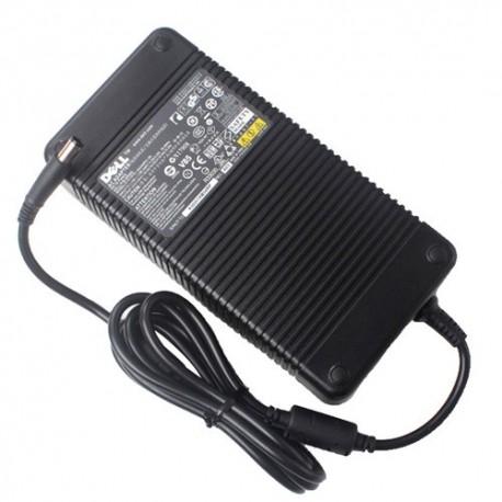 Original 230W Dell CN072 0PN402 AC Power Adaptador Cargador Cord