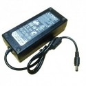 Original 24V HP PPP014L PA-2400-144HN AC Power Adapter Charger Cord