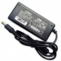 Original 30W Acer 313JX 330-2063 AC Power Adapter Charger Cord