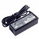 Original 30W Sony ADP-30KB A SGPAC10V1 AC Power Adapter Charger Cord