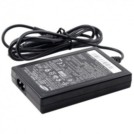Original 36W Samsung AD-3612S BN44-00139C AC Power Adapter Charger