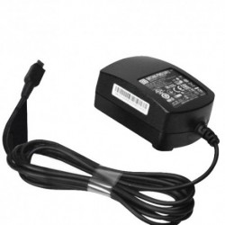 15W 3A Asus 90XB01TN-MPW000 N15W-01 ac adapter + USB mirco Cable